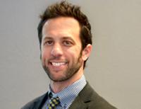 Dr. David F. Smolins