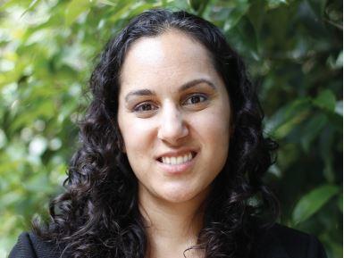 Dr. Neeti Bathia